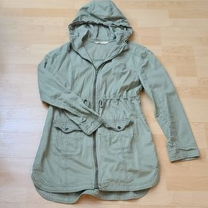 HOLLISTER - Jacket